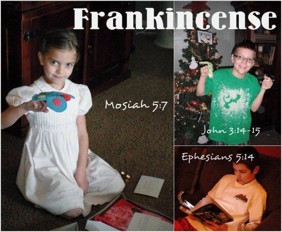 Frankincense - kristalcoles.com